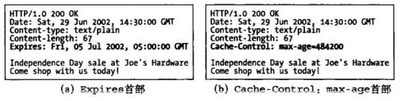 cache11