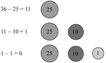 arithmetic20