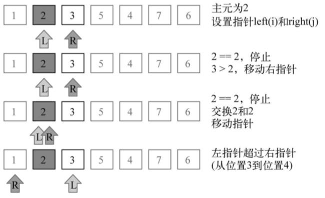 arithmetic9