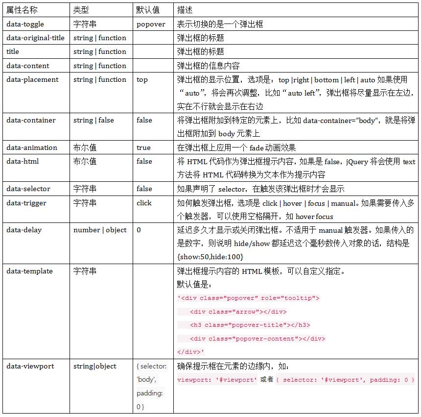bs_plug7