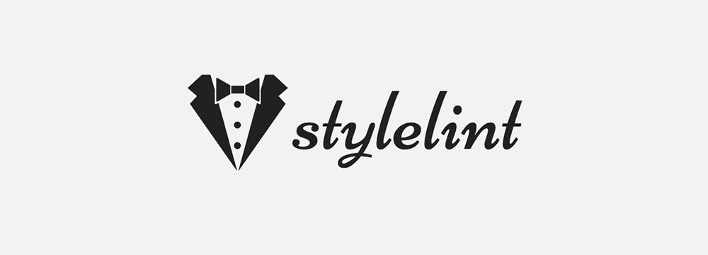 stylelint
