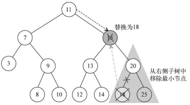 tree12