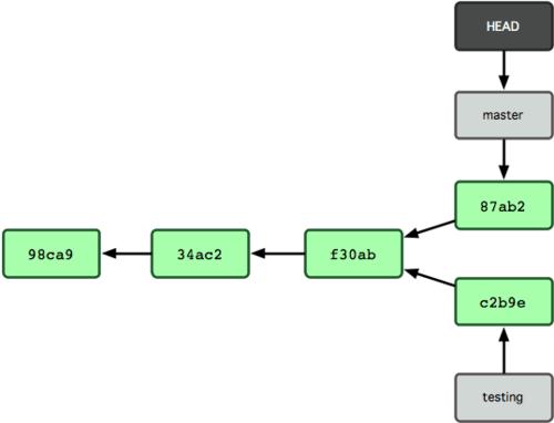 git_branch9