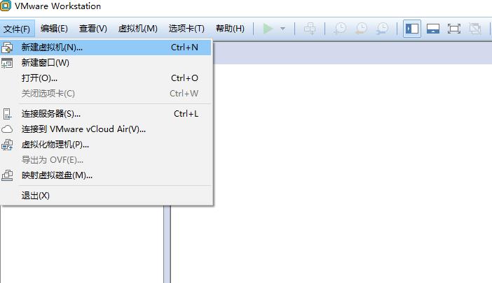 linux_centos2