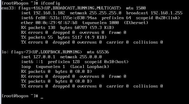 linux_centos27