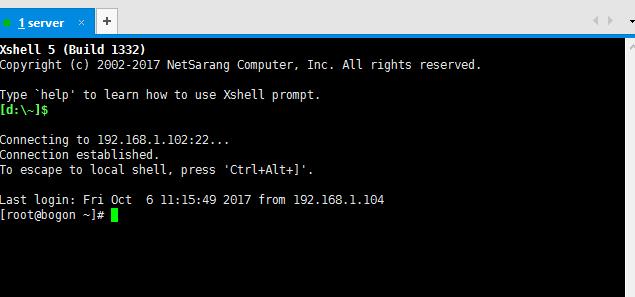 linux_centos33