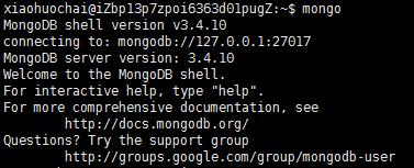 linux_nodejs6