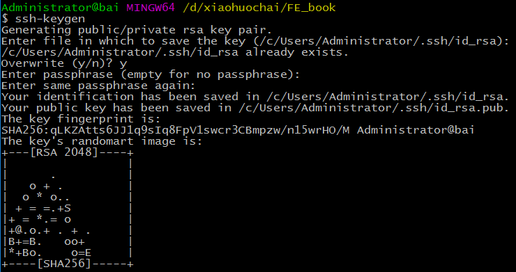 linux_server3